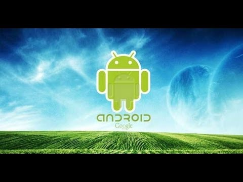 Игры на Андроид 2.3 #1