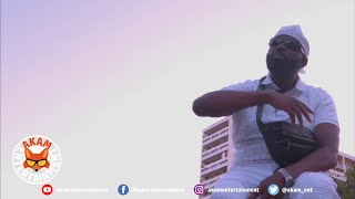 K Maxx AKA G Blood - Two Face [Official Music Video HD]