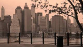 Brooklyn by the see.wmv