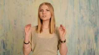 видео Макияж на свадьбу подружке невесты: фото уроки и нужные советы