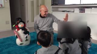 Teaching Kindergarten Math : How to Tell Kids Addition Stories