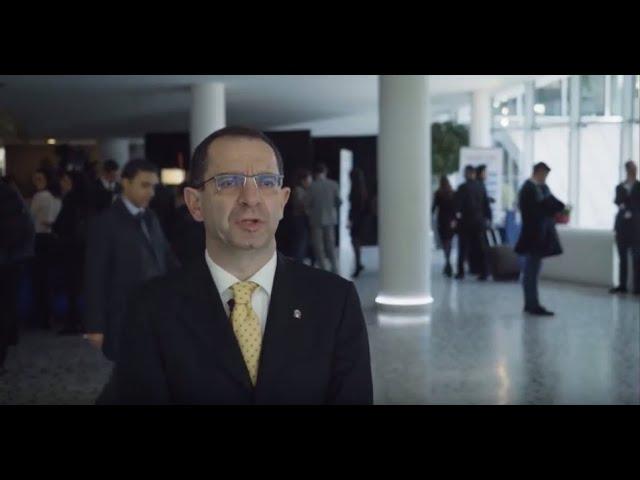 Immobiliare: Intervista a Giuliano Olivati, Vice Presidente Nazionale Fiaip