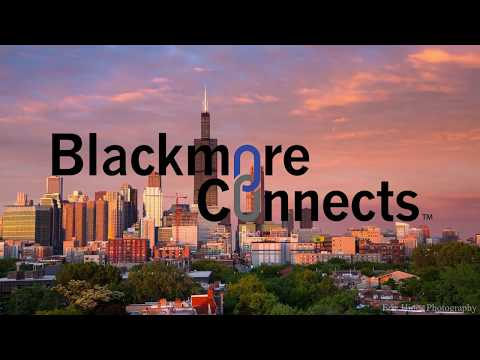 BlackmoreConnects™ - The Association For Private Equity
