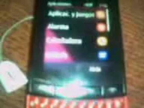 Aplikasi Pdf Untuk Hp Nokia Asha