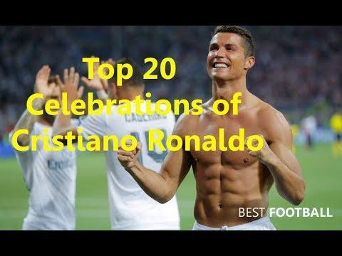 Watch Liverpool Vs Chelsea Live Stream Ronaldo 7