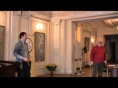 Стеблянко алексей алексеевич видео