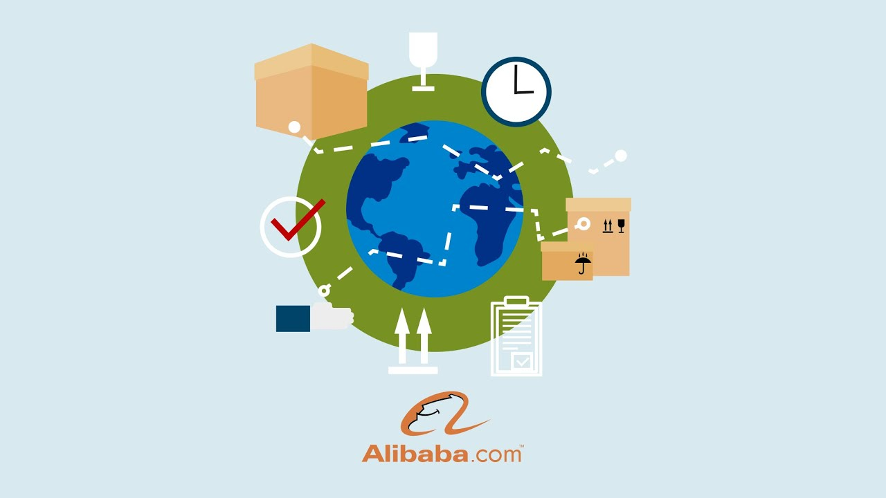How To Start Your Own Import Business Selling On Amazon And Ebay