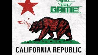 The Game - The Best Revenge (Feat. Lyfe Jennings & Denise Janae)