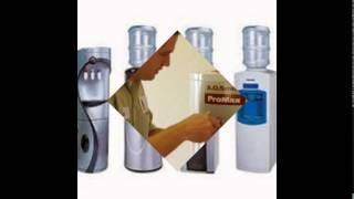 {0934082768}, Sửa máy nước uống nóng lạnh alaska quận bình thạnh, VỆ SINH MÁY LẠNH QUẬN binh thanh,