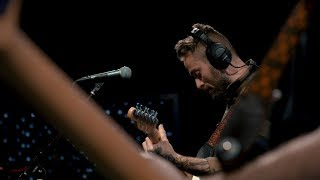 American Football - Stay Home (Live on KEXP)