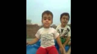 chithi na koi sandes jane wo konsa des.Rehman Ali.wmv - YouTube_mpeg4.mp4