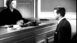 El solterón y la menor (1947) de Irving Reis (El Despotricador Cinéfilo)