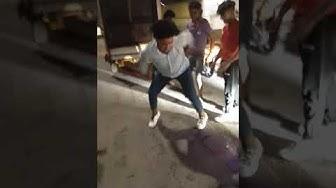 Sunny dancer Kabir Nagar Rana Pratap Bagh Delhi 7