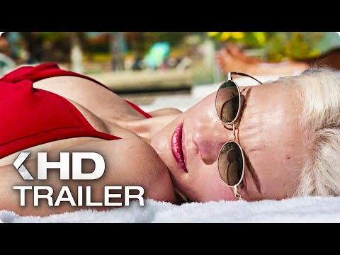 anna-trailer-german-deutsch-(2019)-exklusiv