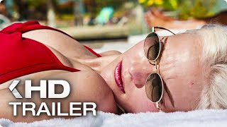 ANNA Trailer German Deutsch (2019) Exklusiv