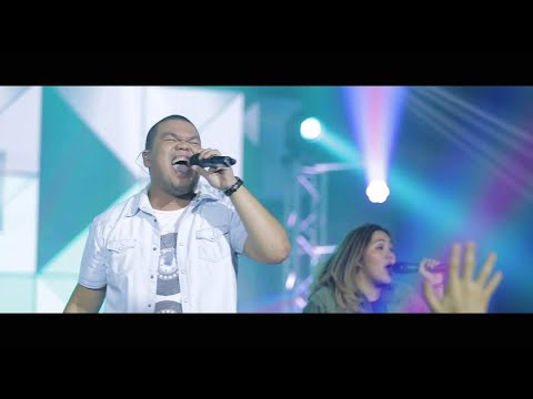 Lost Without You by Victory Worship feat. Lee Brown [Official Music Video]