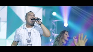 Lost Without You by Victory Worship