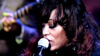 "Miki Howard ""Love Under New Management"". live on M"