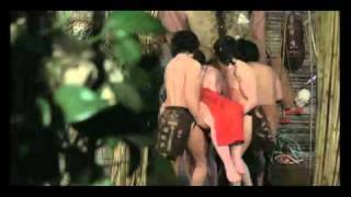 "Download Video Movies to Watch On a Rainy Afternoon- ""Cannibal Terror (1981)"" MP3 3GP MP4"