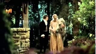 Me Haces Tanto Bien- Alejandro Fernandez Video Musical