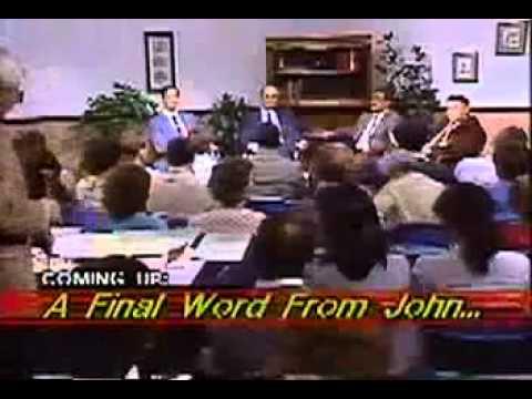 10-11 Unification Church -VS- Christianity DEBATE.mp4
