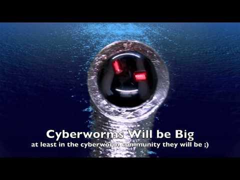Cyberworm predictions for 2011