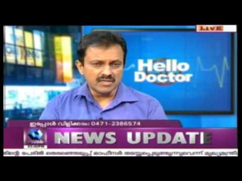 Hello Doctor: World Oral Health Day   21st March 2016   Full Episode