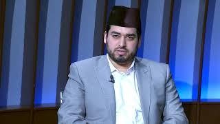 Glaubensfragen | Ramadan Spezial Teil 1