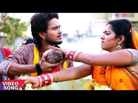Golu Gold का शानदार Chhath Geet | चलली पतरको भउजी | Ugi He Aaditmal | Bhojpuri Chhath 2017