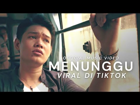 Mahesya - Menunggu (Official Music Video)