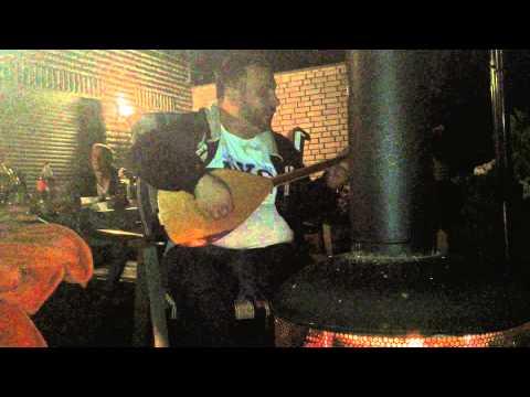 Kurdische Musik 2015 Delil Emer - Mire min