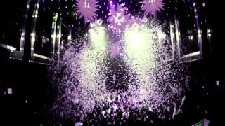 Avicii & Sebastien Drums - My Feelings For You (Spaveech Deeper Remix)