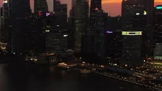 Những địa điểm tuyệt đẹp của Đảo quốc - Visit Singapore