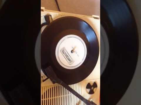 Small faces / Warm Sound amazing unreleased UK Immediate Music 1967 Acetate !!!