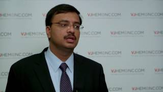 iFCG: a promising new regimen for treating IGHV-mutated CLL