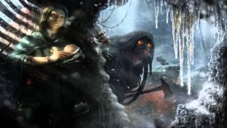 Epic Pop - Enjoy the Silence (Denmark + Winter)(Re:Imagined)