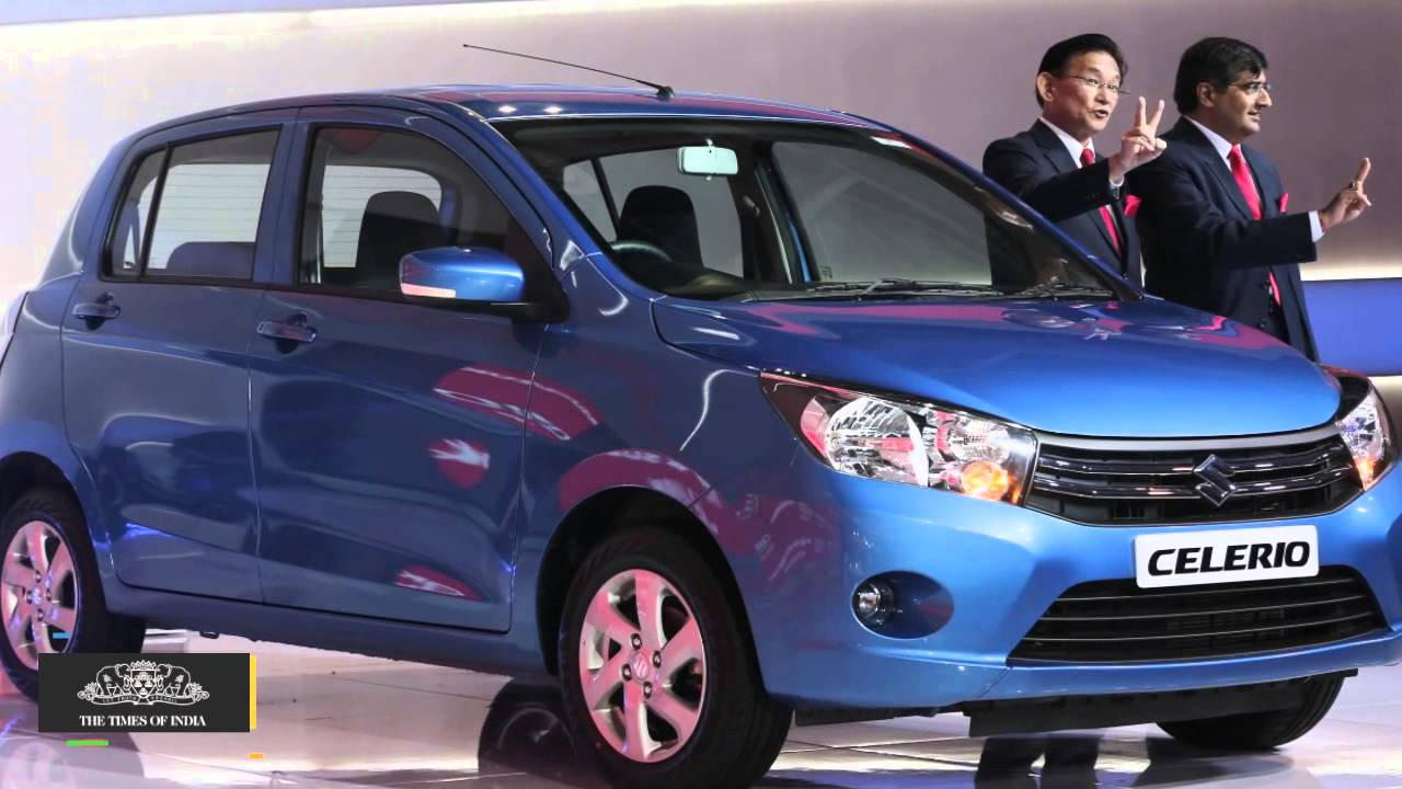 Image result for Maruti Suzuki Celerio Diesel