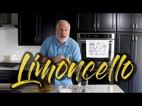 limoncello---easy,-perfect-recipe
