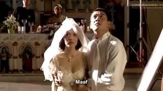 Film Hantu Thailand Selingkuh, Sedih   Bahasa Indonesia