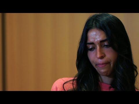 فرنسا: روايات رهيبة يرويها ناجون من الاعتداء على المتجر اليهودي بباريس في يناير 2015