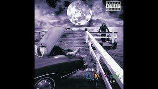 Eminem - Bad Meets Evil (Instrumental) By 2MEY