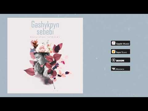 Bauyrzhan Retbayev - Gashykpyn Sebebi (Audio)