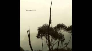 Monolake-Afterglow (HD)