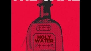 The Game - Holy Water (Instrumental) (Produced By Sap) *New* 2012 Jesus Piece HQ Download Link