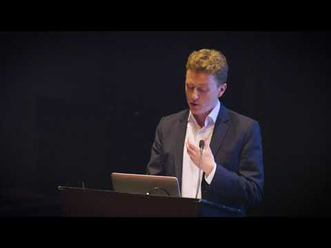 Keynote: Why profit matters