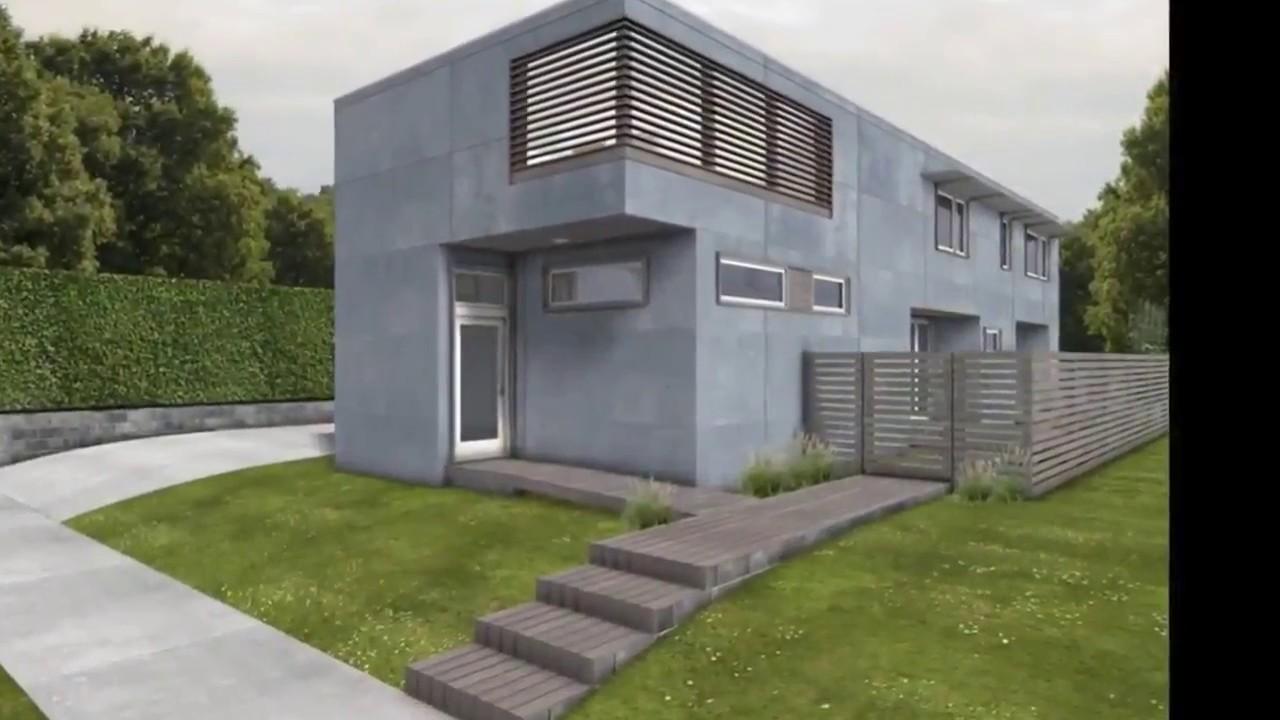 Best Design Homes Prairie Du Chien 2017 YouTube