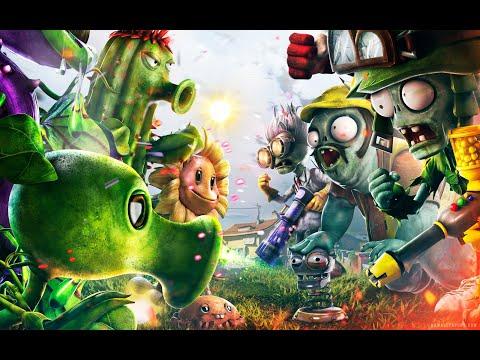 Plants Vs Zombies Pc Game thumbnail