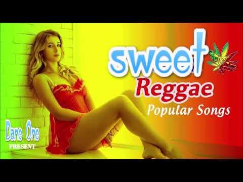 Sweet Reggae Mix (November 2018) Jah Cure,Alaine,Chris Martin,Cecile,Romain Virgo,Beres Hammond