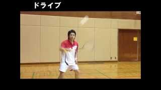 ボルトリックZフォース2試打動画 thumbnail