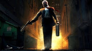 Hitman: Blood Money – Game Movie (All Cutscenes / Story Walkthrough) 1080p HD